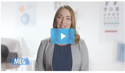 Click here for a video introduction to your upcoming surgery.